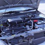 日産SRエンジンの特徴から学ぶ3つのテクニカルポイント